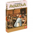 Belgique - Extension Agricola