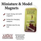 Miniature & Model Magnets - Army Painter