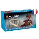 Kit de construction de deck L'Allégeance de Ravnica VF
