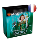 Pack d'AP Simic - L'Allégeance de Ravnica VF