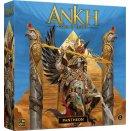 Boite de Ankh : les Dieux d'Égypte - Extension Panthéon