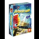 Boite de Aquarium