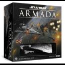 Boite de Star Wars Armada Boite de Base