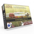 Set Complet de Peintures Warpaints - Army Painter