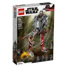 AT-ST™ Raider LEGO® Star Wars™ 75254