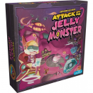 Attack of the Jelly Monster (VF)