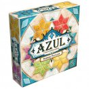 Azul : Summer Pavillon