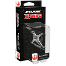 B-wing A/SF-01 - Star Wars X-Wing 2.0