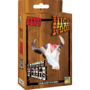 High Noon & A Fistful of Cards VF - Extension Bang!
