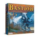 Boite de Bastion