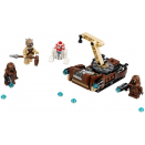 Battle Pack Tatooine™ 75198