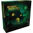 Betrayal At House on the Hill (VF)