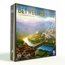 Boite de Between Two Cities (VF)