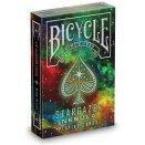Boite de Jeu de 54 Cartes Stargazer Nebula - Bicycle
