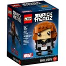 Black Widow LEGO® BrickHeadz 41591