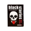 Boite de Black Stories Morts de Rire 2