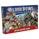 Blood Bowl Seconde Saison : Boite de Base