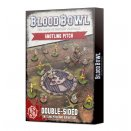 Blood Bowl - Extension Terrain Snotling 202-03
