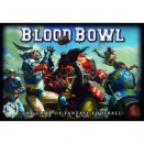 Blood Bowl VF