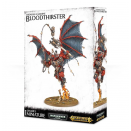 Bloodthirster - W40K Age of Sigmar Chaos Daemons of Khorne