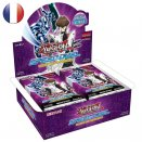 Speed Duel: Attack from the Deep Display Yu-Gi-Oh! FR