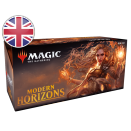 Modern Horizons 36 boosters Display EN