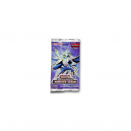 Yugi Booster Battle Pack 3 La ligue des Monstres