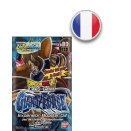 Giant Force Booster pack Expansion Booster 03 - Dragon Ball FR