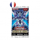 Dark Neostorm Booster Pack Yu-Gi-Oh! FR