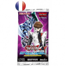 Speed Duel: Attack from the Deep Yu-Gi-Oh! Booster Pack FR