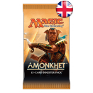 Amonkhet Booster Pack EN
