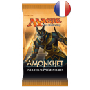Booster Amonkhet VF