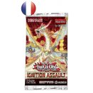 Booster l'Assaut de l'Ignition Yu-Gi-Oh! VF