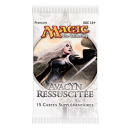 Booster Avacyn Ressuscitée VF pas cher
