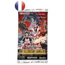 Booster Mystic Fighters Yu-Gi-Oh! FR