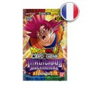 Dragon Ball Booster Pack B08 Malicious Machinations FR
