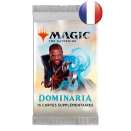Dominaria Booster Pack FR