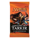 Booster Les dragons de Tarkir VO