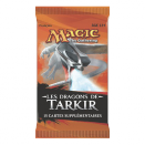Booster Les dragons de Tarkir VF