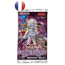Legendary Duelists: Immortal Destiny booster pack Yu-Gi-Oh! FR