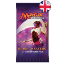 Booster Iconic Masters VO