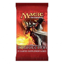 Booster Insurrection - Magic FR