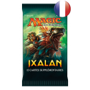 Ixalan Booster Pack FR