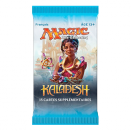 Booster Kaladesh VF