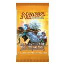 Dragon's Maze Booster Pack FR