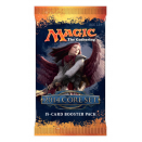 Booster Magic 2014 VF