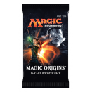 MTG Magic ORI FOIL Sigiled Starfish//Étoile de mer sigillaire French//VF