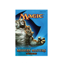 Booster Modern Masters 2015 VO
