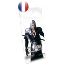 Final Fantasy Opus III Booster Pack FR