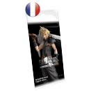 Booster Final Fantasy Opus 4 VF